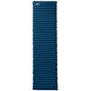 Therm-a-Rest NeoAir Camper Mat Large ink blue